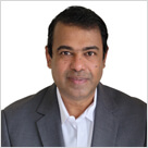 Ganesh Ranganathan - Founder Director of Integra Global Solutions